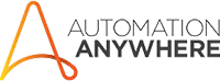 automation_anywhere